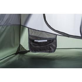 Marmot Limelight 2P Tente, cinder/crocodile